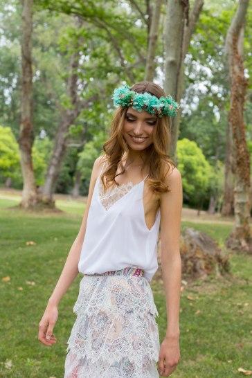 hortensia verde 1
