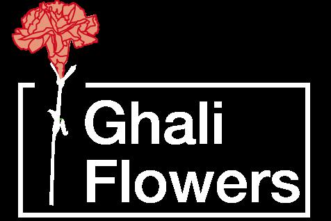 Ghali Flowers